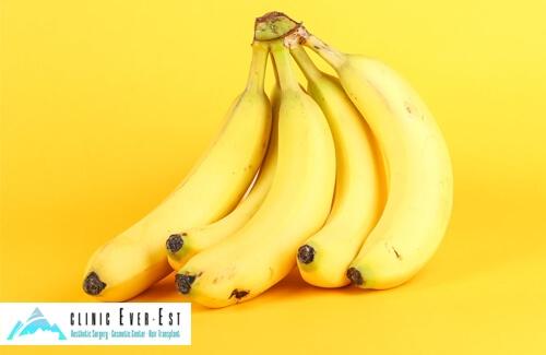 Kişiye Özel Penis Büyütme Ameliyatı