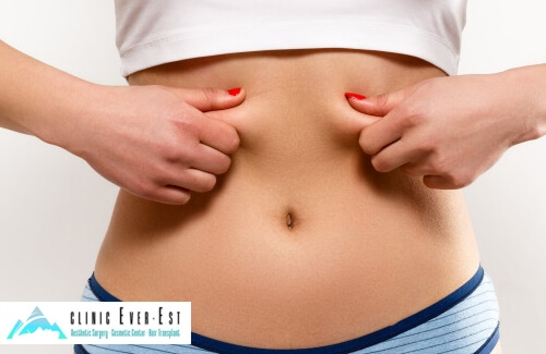 Liposuction Fat Removal Prices