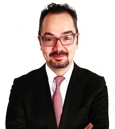 Op. Dr. Cem İnan BEKTAŞ